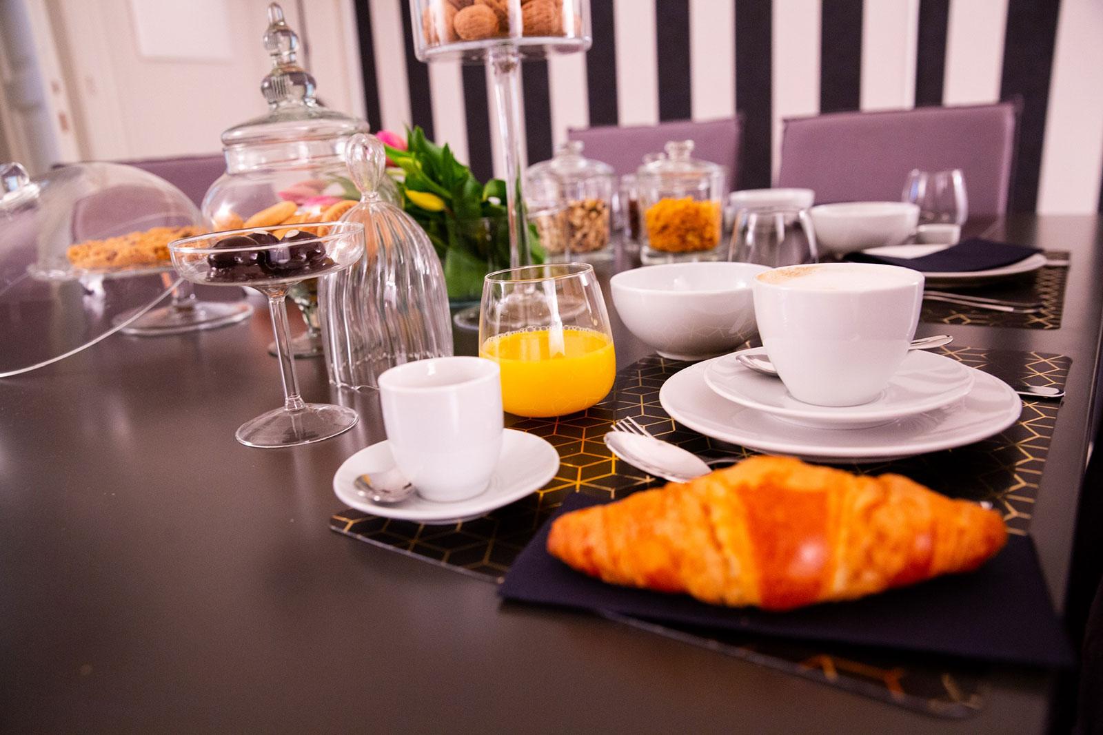 colazione-4